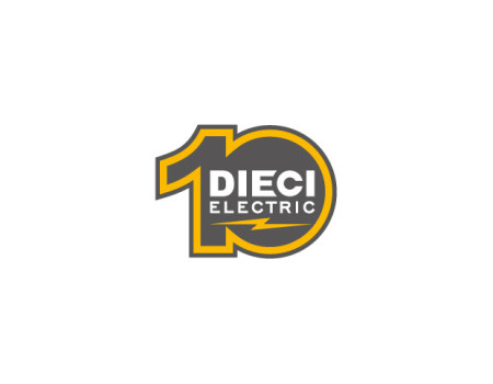DieciElectric