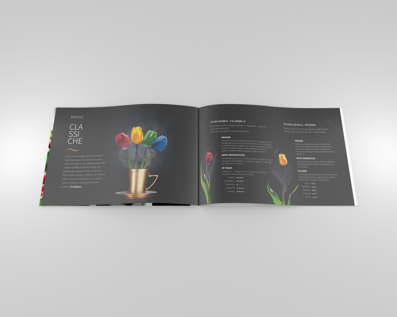 pagina-interna3